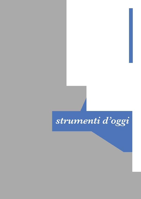 Aktuelles Zubehör und Ausrüstung 01 2018 (italienisch und englisch)