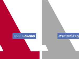 Alpes-Inox Edelstahlküchen Planung, Beratung, Vertrieb ...