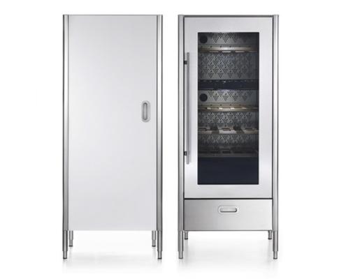Hochschränke mit 68 cm Breite für Küchen-Geräte